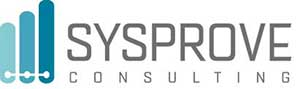 Sysprove Consulting | Business Process and Strategic IT solutions